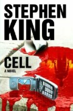 V TURNO - 1° GIRO - Horror Cell-stephen-king
