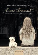 racconti di storie vere recensione di libri e storie vere On libri di storie vere di donne